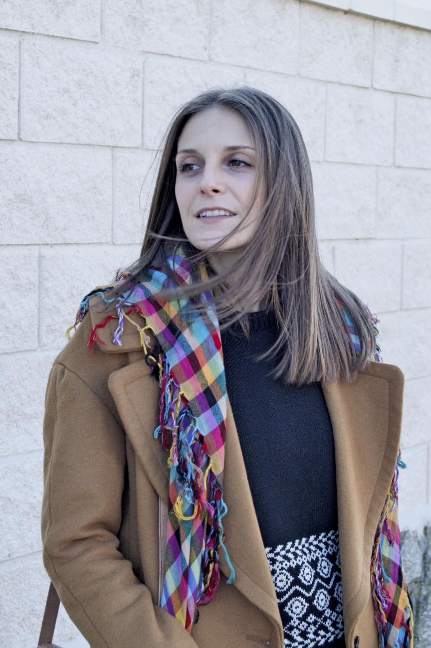 lara-vazquez-madlula-style-streetstyle-look-winter-christmas-eve
