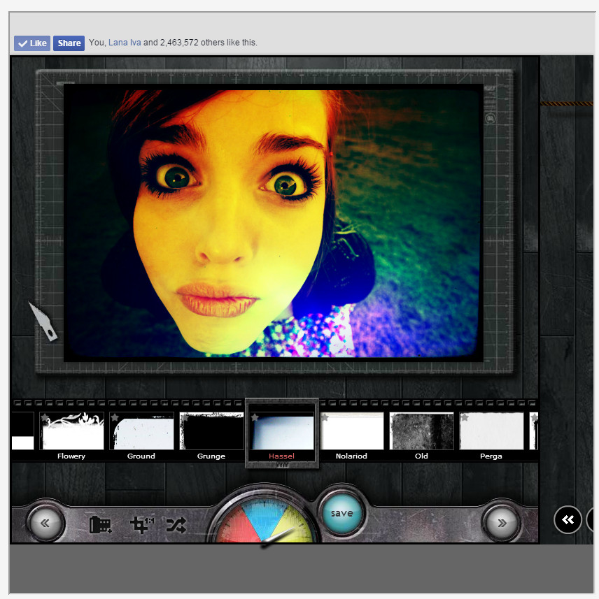 photoshop-online-07