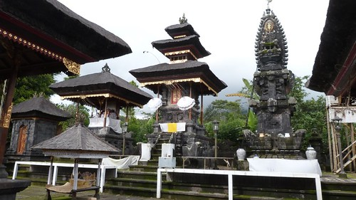 Bali-2-143