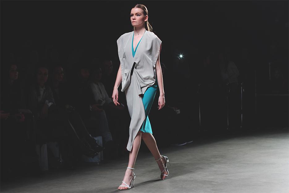 POSE-fashionweek-kahoto-5