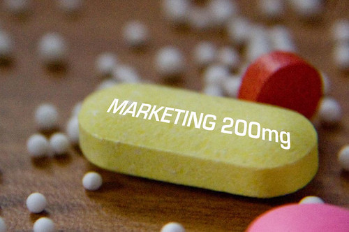 marketingpill