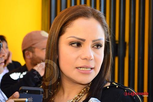 """PRD se reunió con """"Calolo"""" solo """"una charla sobre los ambientes políticos"""", asegura dirigente perredista"""