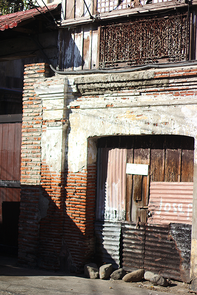Postcards-from-Vigan_part-4_22