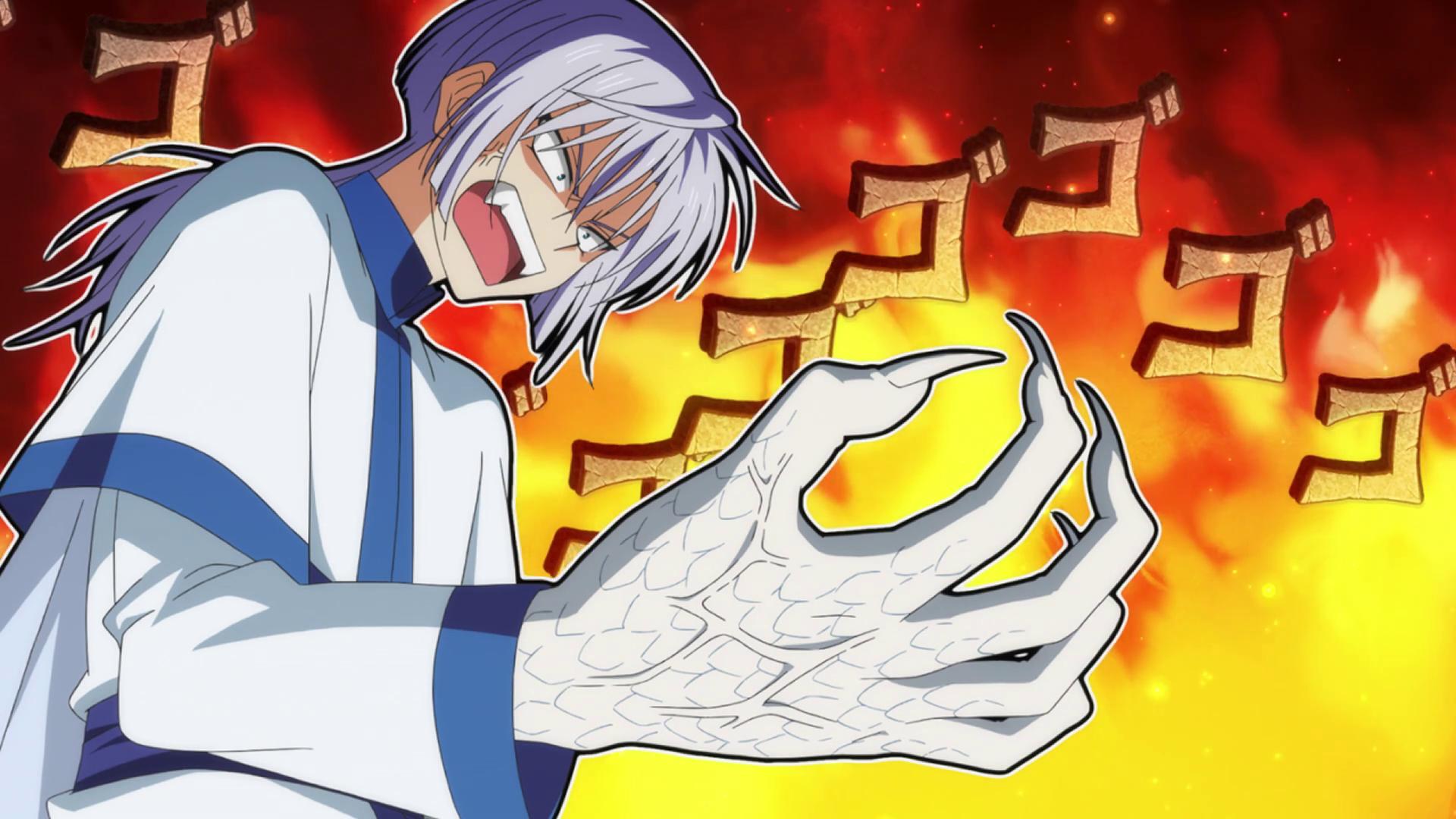 Akatsuki no Yona E13 (4)