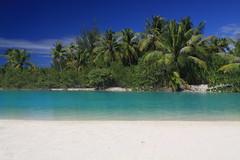 Four Seasons Bora Bora Tahiti 14082011_0194