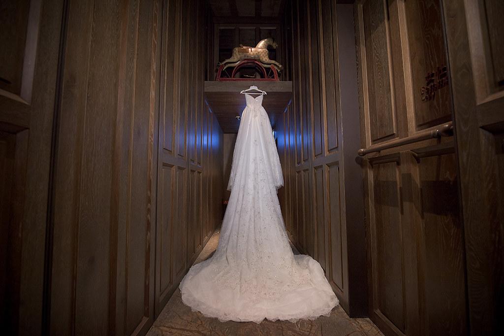 '君品酒店婚攝,婚攝BrianWang,婚禮紀錄,自主婚紗,類婚紗,海外婚紗婚禮,BWS_6849'