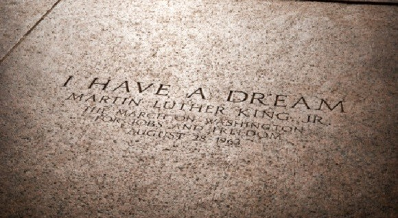 Local Communities to Celebrate Martin Luther King, Jr. Day