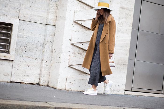 Milan Street Style8