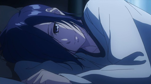 Tokyo Ghoul A ep 3 - image 34