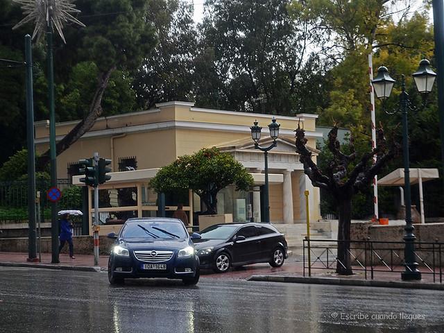 AtenasCambio15