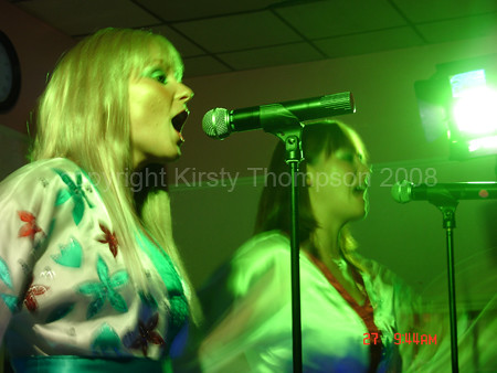 Holyhead Festival 2008 501