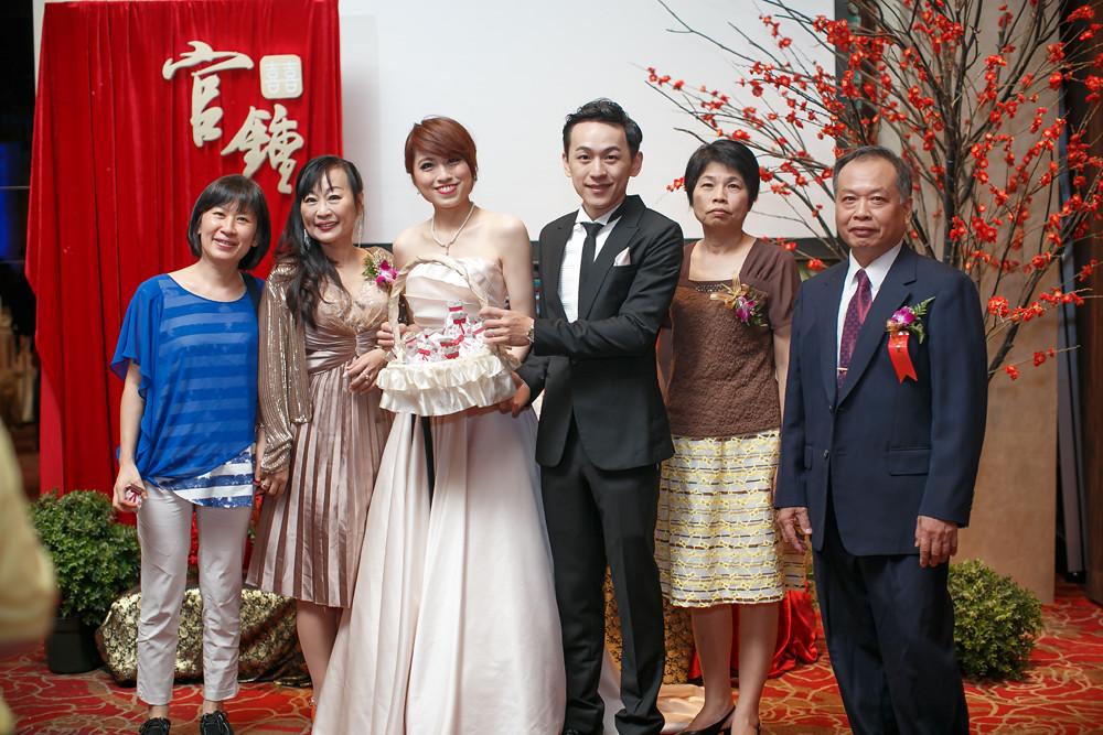 20140726彩蝶宴婚禮記錄 (65)
