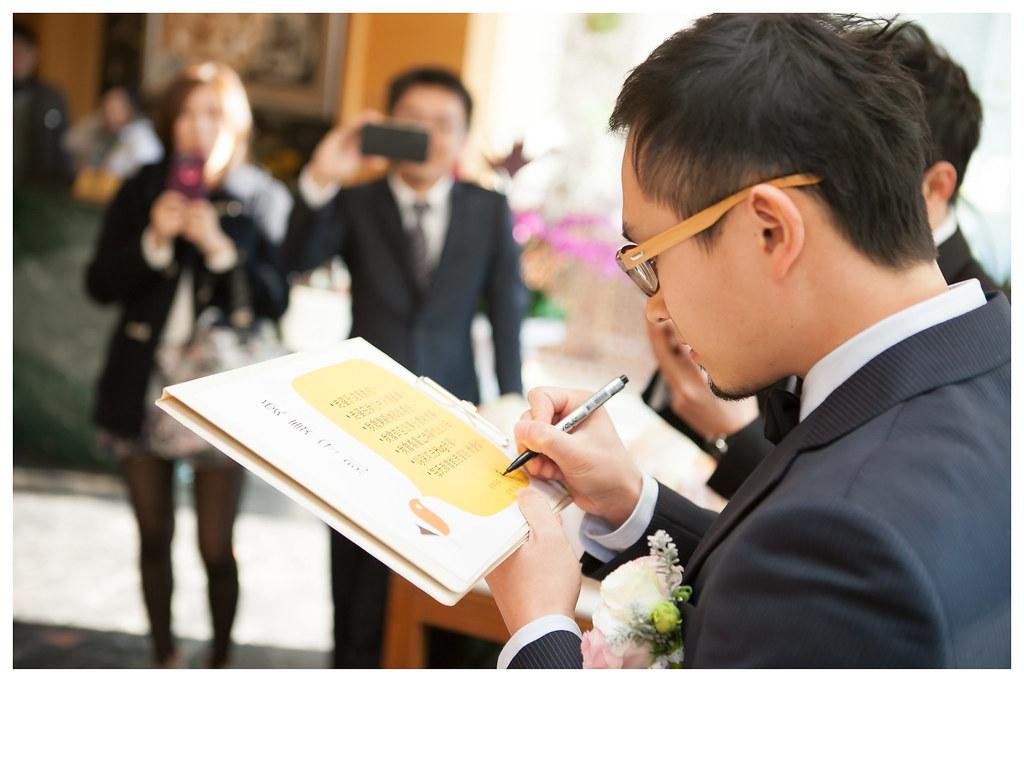 13-13-婚攝樂高-婚禮紀錄-婚攝-台中婚攝-豐原儷宴