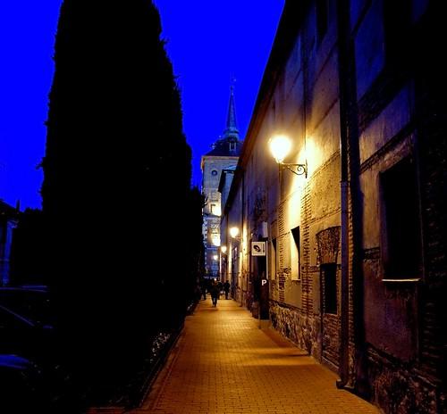 wszystkie serwisach aukcyjnych {focus_keyword} Alcalá de Henares Edificios UNIVERSITARIOS / MADRID 16439865291 16a155e8e5