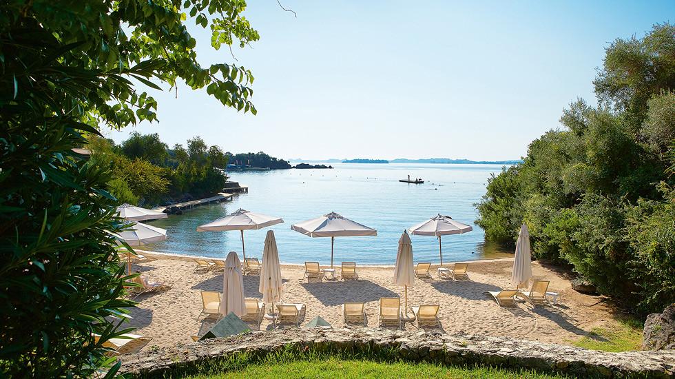 3-beach-resort-corfu-imperial-1567