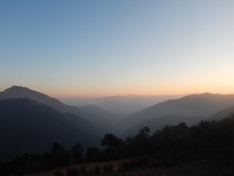 150207 Kathmandu (105) (2304 x 1728)