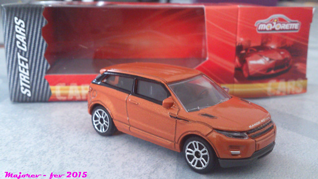 N°266A - Range Rover Evoque 16475261375_01ecf64b59_z