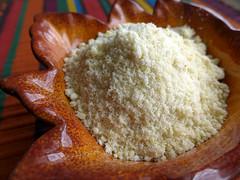 2015-03-01 - Morning Pep Almond Flour - 0002 [flic…