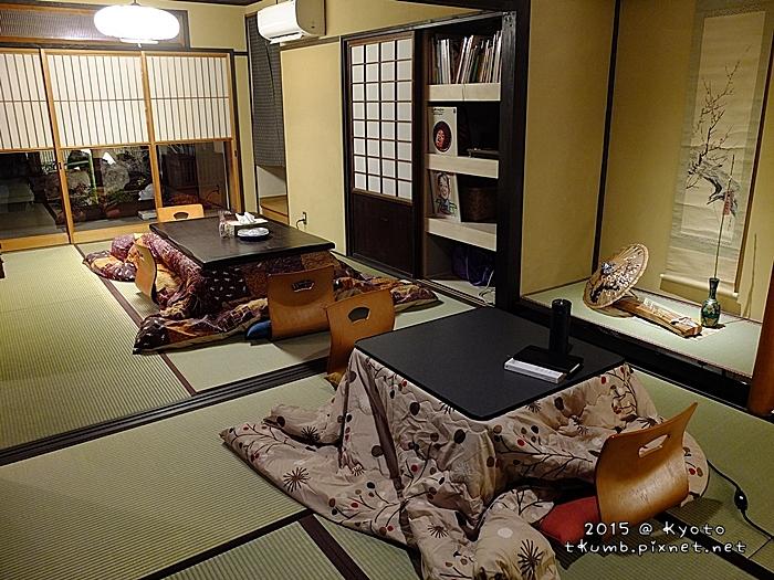 2015樸宿 (6).JPG