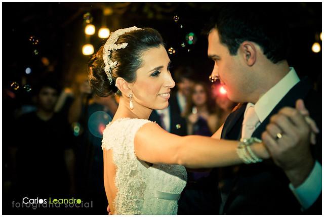 casamento carioca
