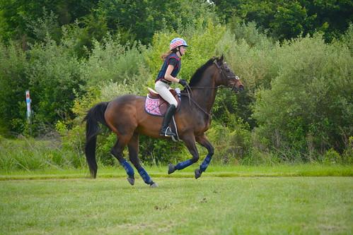 Jamie Riding