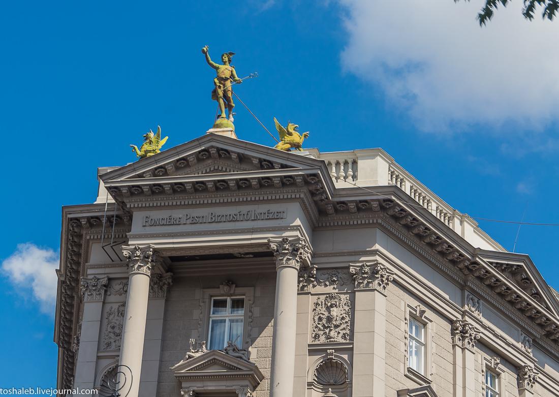 Будапешт_1-6
