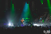 Eric Church & Drive-By Truckers @ Frank Erwin Center - 3/4/2015