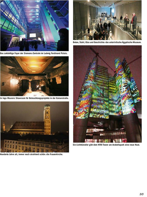 Dokumentation HVB-Tower Lichtinstallation-9