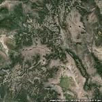 Colorado Trail - Context S1