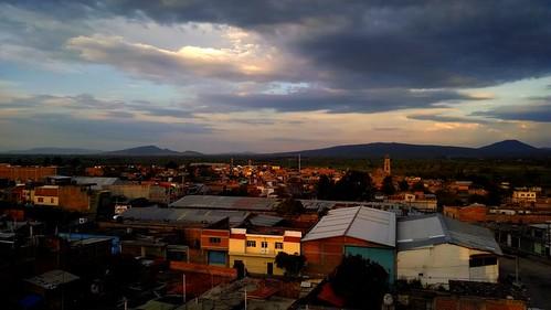 Angamacutiro