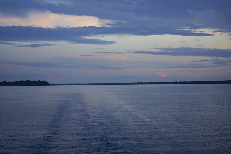 manaus-rio negro-amazon 26