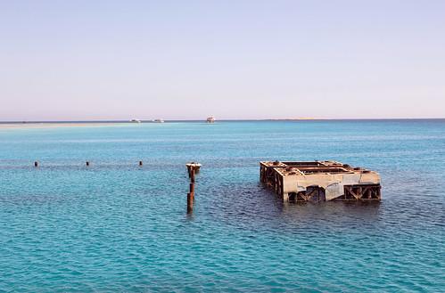 ocean blue sea wallpaper sun green canon eos nice aqua meer warm day foto bright redsea wide egypt picture hobby dslr float tamron ägypten kamera flos rotesmeer treiben spiegelreflex eos700d
