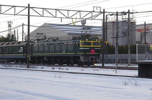 IMGP3865
