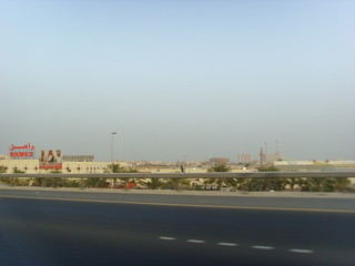 sis-market-research-bahrain99
