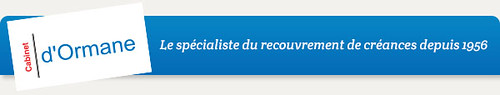 La solution pour vos impayés clients : documentation gratuite by encuentroedublogs