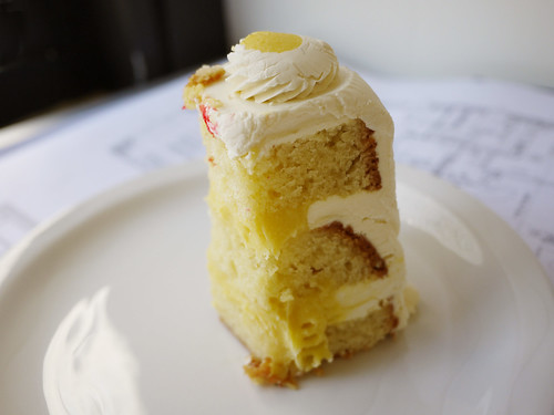 02-24 cake