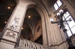 Prestigious - Photo of Douai
