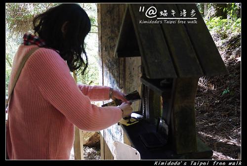 杉林溪 (20)