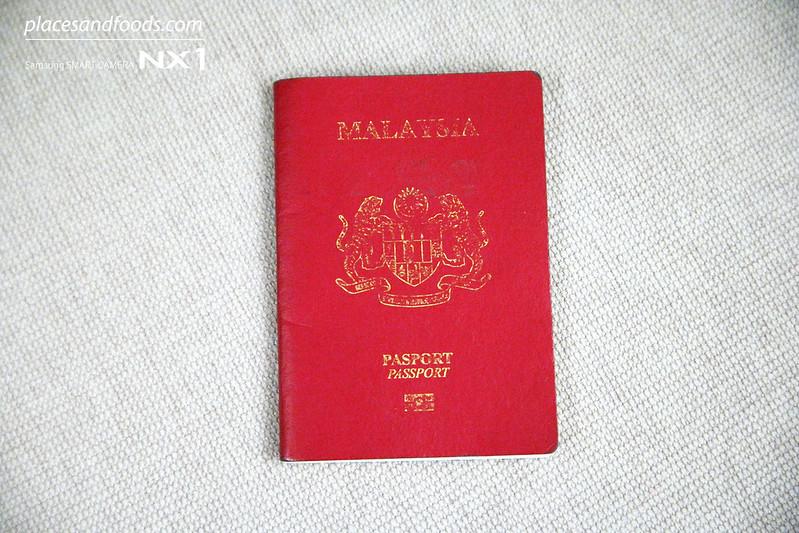 passport malaysia large