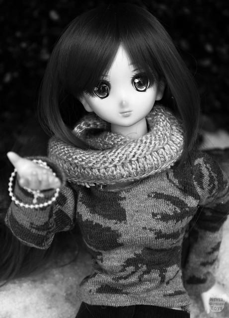 knits copy
