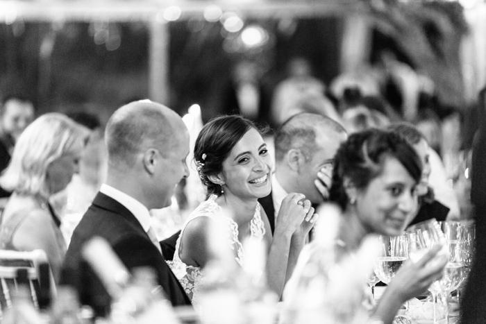 Wedding_by_Brancoprata_38