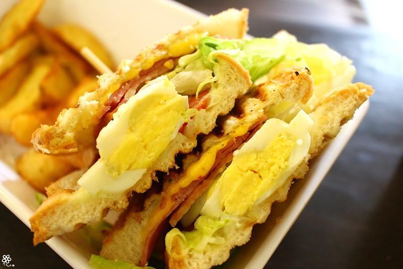 板橋豐滿早午餐 (23)