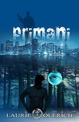 Primani - Kindle Freebie