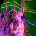 The Lantern Festival-20150227-115