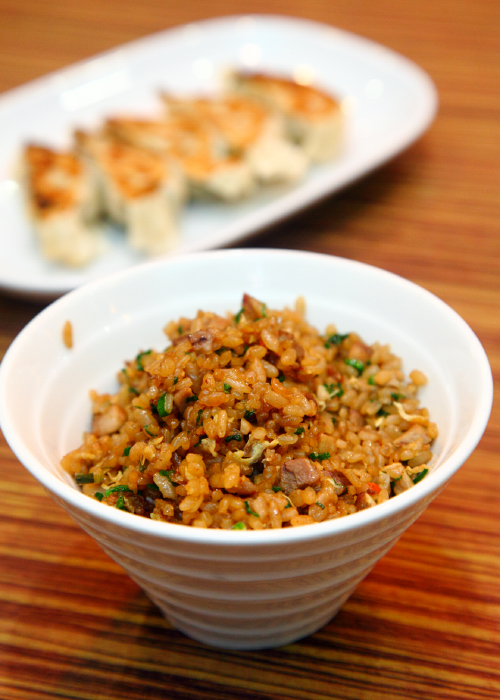 Mini-Fried-Rice