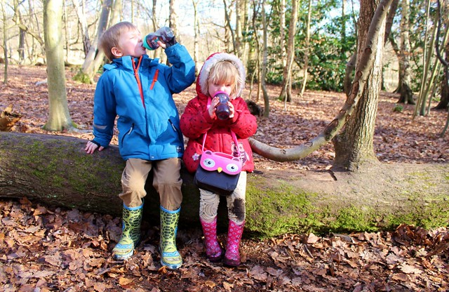 Thorndon Country Park Tommee Tippee Cups 5 (1024x665)