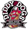 Diddy Dog Logo pV2