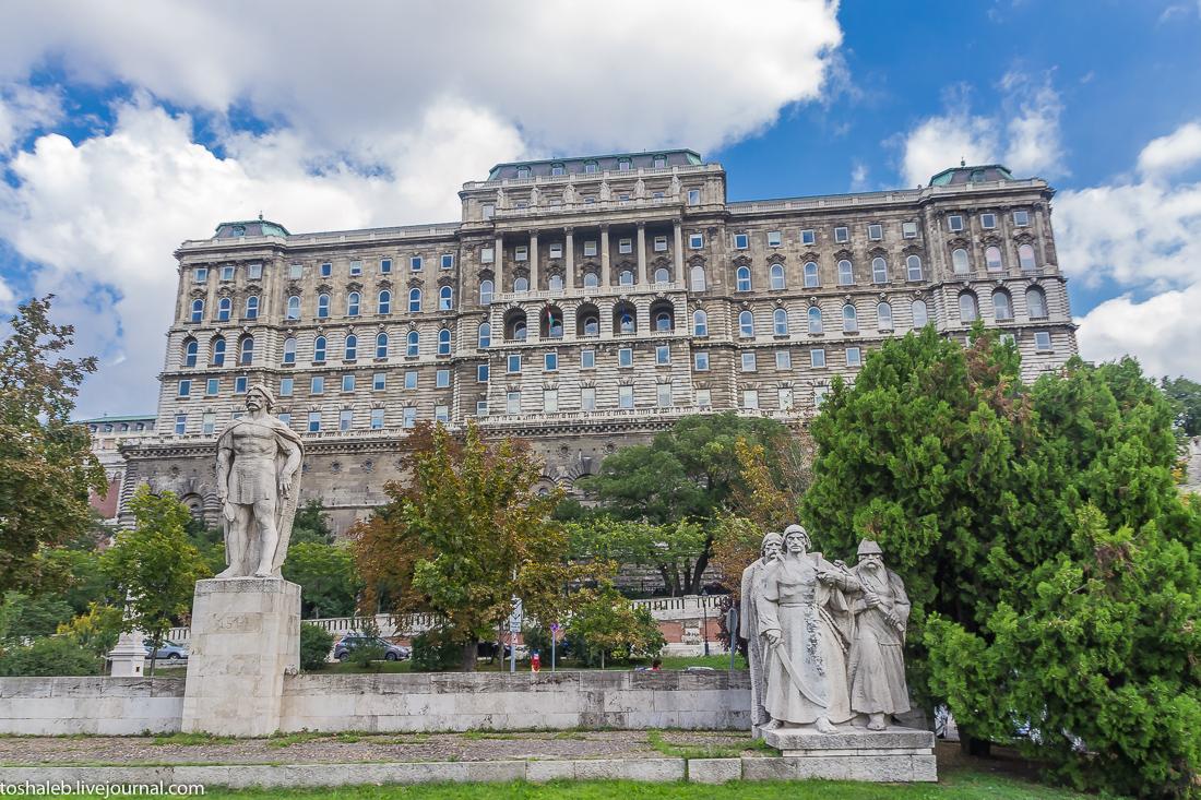 Будапешт_1-58