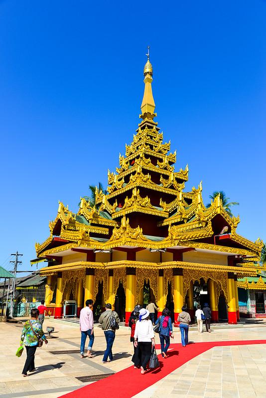 Myanmar_day1_21