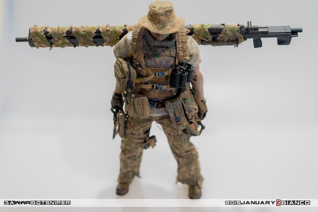 WWR squads 16710072341_3f012b20da_b